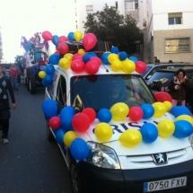 Cabalgatas_reyes_magos_2012_(23)