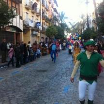 Cabalgatas_reyes_magos_2012_(40)