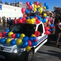 Cabalgatas_reyes_magos_2012_(7)
