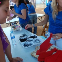 Fiesta_Infantil_Colombinas_2010_(12)
