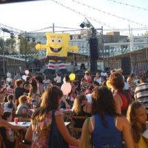 Fiesta_Infantil_Colombinas_2010_(14)