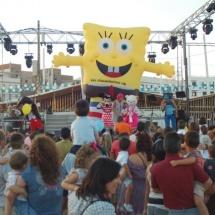 Fiesta_Infantil_Colombinas_2010_(16)