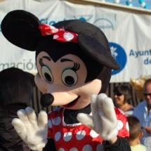 Fiesta_Infantil_Colombinas_2010_(2)
