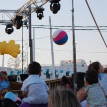 Fiesta_Infantil_Colombinas_2010_(21)