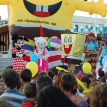 Fiesta_Infantil_Colombinas_2010_(22)