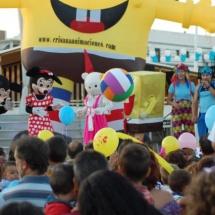 Fiesta_Infantil_Colombinas_2010_(23)