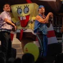 Fiesta_Infantil_Colombinas_2010_(29)