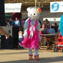 Fiesta_Infantil_Colombinas_2010_(3)