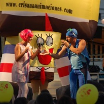 Fiesta_Infantil_Colombinas_2010_(33)