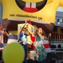 Fiesta_Infantil_Colombinas_2010_(35)