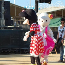 Fiesta_Infantil_Colombinas_2010_(7)