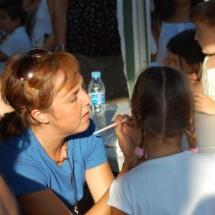 Fiesta_Infantil_Colombinas_2010_(9)
