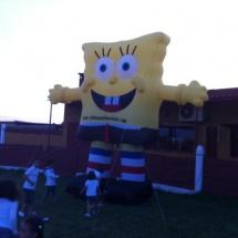 Fiesta_infantil_colegio