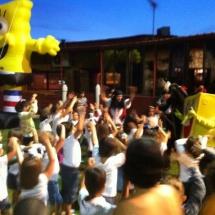 Fiesta_infantil_colegio_(10)