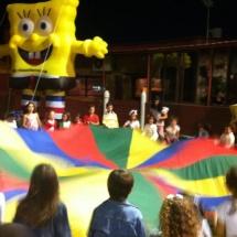 Fiesta_infantil_colegio_(13)