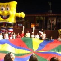 Fiesta_infantil_colegio_(14)
