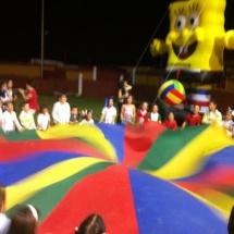 Fiesta_infantil_colegio_(18)