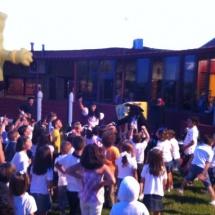Fiesta_infantil_colegio_(6)