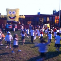 Fiesta_infantil_colegio_(7)