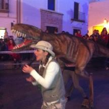 T-Rex_baby_en_cartaya_(6)