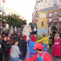 cabalgata_reyes_magos_2013_(11)