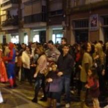 cabalgata_reyes_magos_2013_(20)