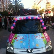cabalgata_reyes_magos_2013_(37)