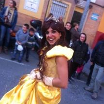 cabalgata_reyes_magos_2013_(38)