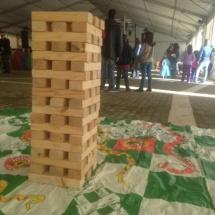 juegos tradicionales (5)